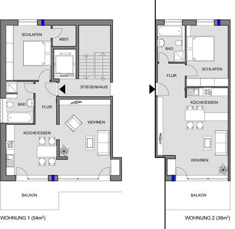 Investbeisp-Grundriss34-50
