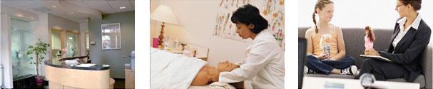 einsatz-arztpraxis-therapie