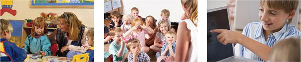 einsatz-kindergarten-schule