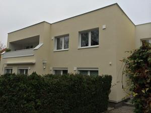 Wohnanlage 1230 Wien Kellerberggasse